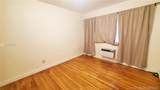 320 86th St - Photo 8