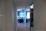 16485 Collins Ave - Photo 23
