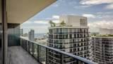 801 Miami - Photo 7