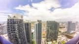 801 Miami - Photo 9