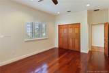 940 Northlake Dr - Photo 22
