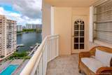 18041 Biscayne Blvd - Photo 21