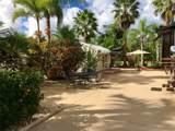 3129 Riverbend Resort Blvd - Photo 15