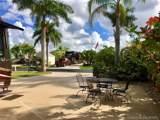 3129 Riverbend Resort Blvd - Photo 17