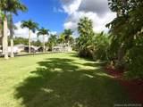 3129 Riverbend Resort Blvd - Photo 21