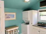 3129 Riverbend Resort Blvd - Photo 25