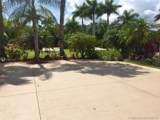 3129 Riverbend Resort Blvd - Photo 5