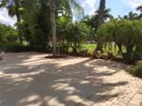 3129 Riverbend Resort Blvd - Photo 6
