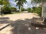 3129 Riverbend Resort Blvd - Photo 7