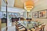 16500 Collins Ave - Photo 8