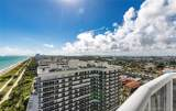 9601 Collins Ave - Photo 39