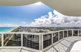 9601 Collins Ave - Photo 43