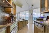 18671 Collins Ave - Photo 17