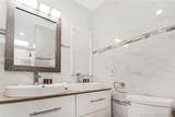 787 87th St - Photo 25