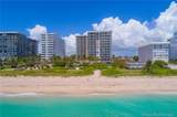 8925 Collins Ave - Photo 44