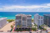 8925 Collins Ave - Photo 45