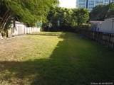 1625 Miami Ave - Photo 32