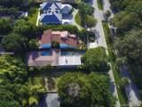 1625 Miami Ave - Photo 34