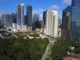 1625 Miami Ave - Photo 35