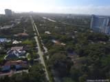 1625 Miami Ave - Photo 36