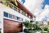 1220 Biscayne Point Rd - Photo 4