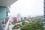 1300 Miami Ave. - Photo 1