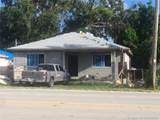 311 95th St - Photo 4