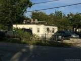 730 17th Ave - Photo 1