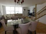 5401 Collins Ave - Photo 3