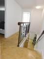 5401 Collins Ave - Photo 8
