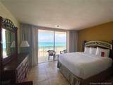 19201 Collins Ave - Photo 5