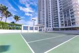 6365 Collins Ave - Photo 18