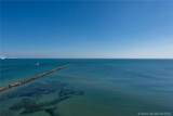 7292 Fisher Island Dr - Photo 3