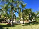 3004 Riverbend Resort Blvd - Photo 11