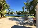 3004 Riverbend Resort Blvd - Photo 9