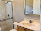 8662 Club Estates Way - Photo 16