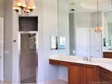 8662 Club Estates Way - Photo 21