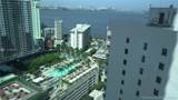 1451 Brickell Ave - Photo 31