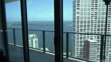 1451 Brickell Ave - Photo 32
