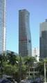 1451 Brickell Ave - Photo 35