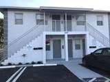 1002 Palm Beach Lakes Blvd - Photo 1
