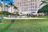 9801 Collins Ave - Photo 40