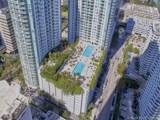 950 Brickell Bay Dr - Photo 5