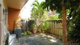 2050 140th St - Photo 25