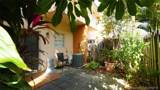 2050 140th St - Photo 26