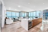 6901 Collins Ave - Photo 1