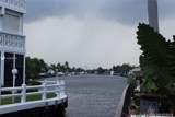 3177 Ocean Dr - Photo 21