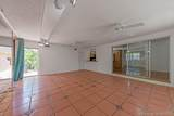 10658 11th Ct - Photo 27