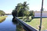 7500 Lake Dr - Photo 13