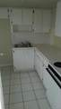 505 177th St - Photo 3
